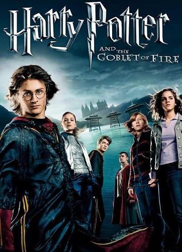 دانلود دوبله فارسی فیلم هری پاتر و تالار اسرار ۲۰۰۲ Harry Potter