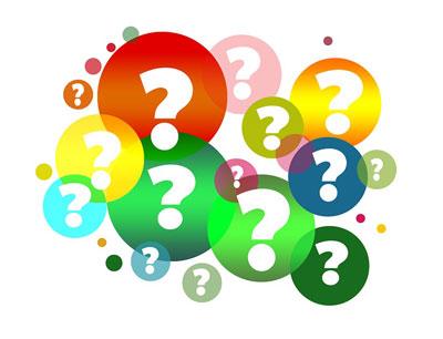 ۲ معمای خواندنی سخت برای نابغه ها ( شماره ۲) + همراه با جواب