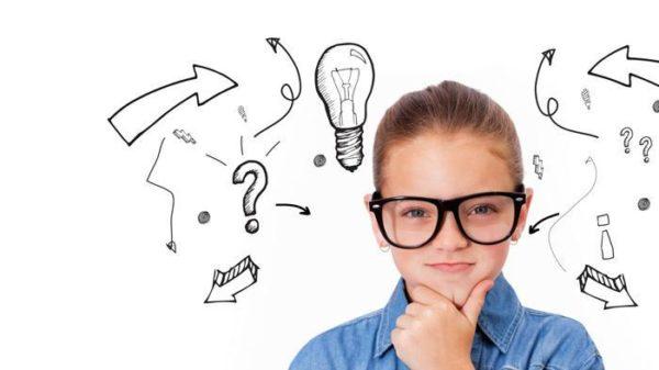 3 معمای خواندنی جذاب برای متفکر ها ( شماره 3) + جواب