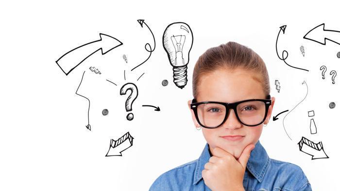 ۳ معمای خواندنی جذاب برای متفکر ها ( شماره ۳) + جواب