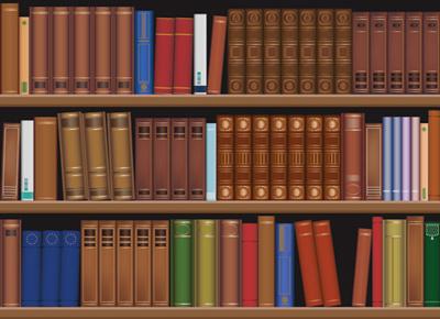 تست هوش آسان کتاب خانه برای تند ذهن ها + جواب