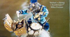 دانلود رایگان دوبله فارسی فیلم بسیار زیبای آلیس Alice 1988