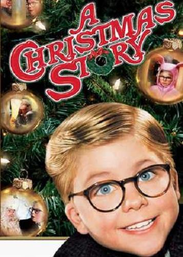 دانلود زبان اصلی فیلم داستان کریسمس A Christmas Story 1983