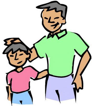 معمای جذاب دوستی پدر و پسر برای زیرک ها ! + جواب