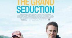 دانلود دوبله فارسی فیلم فریب بزرگ The Grand Seduction 2013