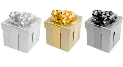 معمای حیرت انگیز ۳ جعبه برای باهوش ها !!! + همراه با جواب