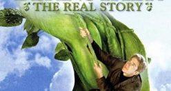 دانلود رایگان فیلم Jack and the Beanstalk: The Real Story 2001