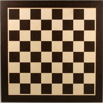 معمای جالب و جذاب خانه های شطرنج برای نابغه ها + جواب