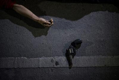 معمای هیجان انگیز پلیسی قاتل و مقتول (۰۳) + با جواب