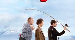 دانلود دوبله فارسی فیلم سه کله پوک The Three Stooges 2012