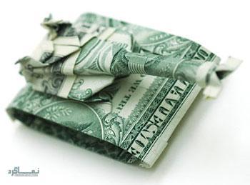 معمای سخت یک دلار برای باهوش ها + جواب