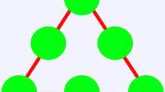 تست هوش تصویری بازی با ریاضی جدید + جواب