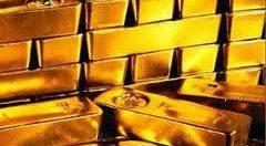 معمای جالب و جدید ۳ شمش طلا + جواب
