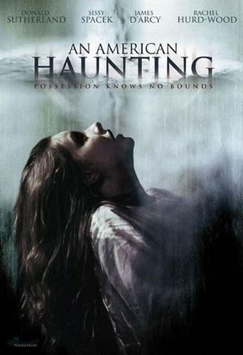 دانلود رایگان دوبله فارسی فیلم An American Haunting 2005