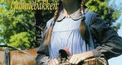 دانلود کالکشن فیلمهای Anne of Green Gables Collection Movies
