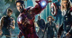 دانلود رایگان دوبله فارسی فیلم انتقامجویان The Avengers 2012