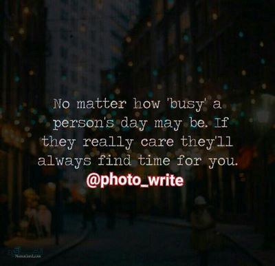 عکس های متن نوشته زیبای شیک
