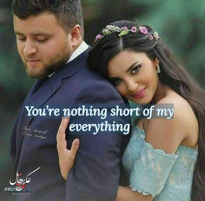 عکس های عاشقانه جدید احساسی