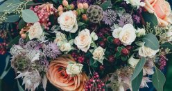 عکس پروفایل گل خاص + جدیدترین عکس گل برای پروفایل (۱۰)