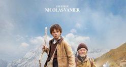 دانلود رایگان دوبله فارسی فیلم سینمایی Belle & Sebastian 2013