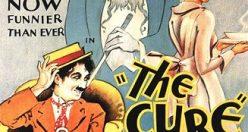 دانلود رایگان فیلم کوتاه کمدی درمان The Cure 1917