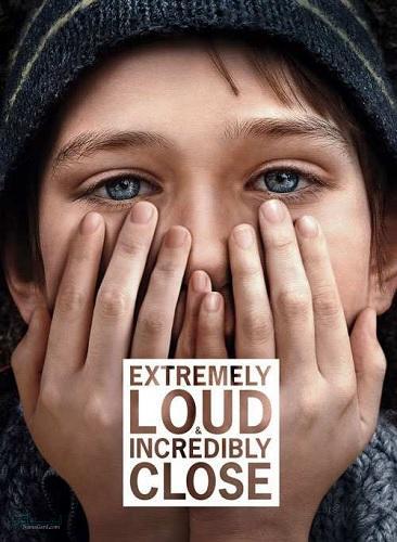 دانلود دوبله فارسی فیلم Extremely Loud & Incredibly Close 2011