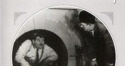 دانلود دوبله فارسی فیلم کمدی گراز وحشی Hog Wild 1930