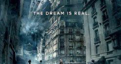 دانلود رایگان دوبله فارسی فیلم سینمایی تلقین Inception 2010