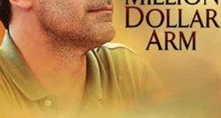 دانلود رایگان دوبله فارسی فیلم سینمایی Million Dollar Arm 2014
