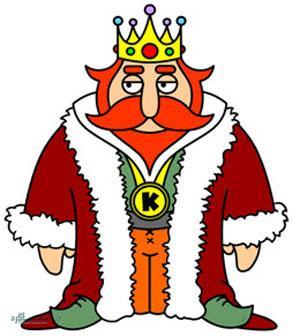 معمای پادشاه و قتل وزیر برای باهوش ها!!! + جواب