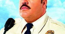 دانلود دوبله فارسی فیلم سینمایی Paul Blart: Mall Cop 2009