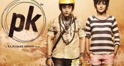 دانلود رایگان زبان اصلی فیلم هندی پی کی PK 2014 با کیفیت بلوری