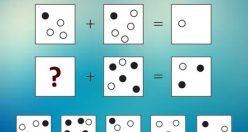 تست هوش جالب و هیجانی حدس گزینه صحیح(۰۵) + با جواب