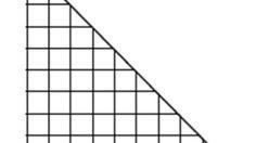 تست هوش تصویری حدس گزینه صحیح جالب (۱۰) + جواب
