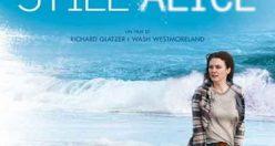 دانلود رایگان فیلم سینمایی من هنوز آلیس هستم Still Alice 2014