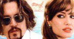 دانلود دوبله فارسی فیلم سینمایی توریست The Tourist 2010