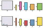 ۳ معمای تصویری خفن و باحال (۰۶) + جواب