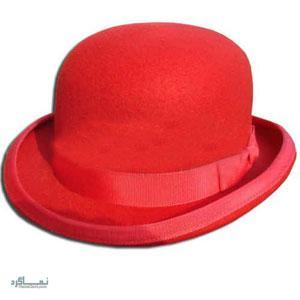 معمای کلاه های رنگی برای نابغه ها!!! + جواب