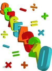 تست هوش ریاضی اعداد متوالی برای نابغه ها+ جواب