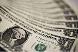 معمای تفکربرانگیز دلارهای تقلبی + جواب