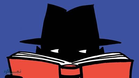 معمای کارآگاهی شرلوک هولمز + با جواب