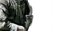 دوبله فارسی فیلم تک تیرانداز آمریکایی American Sniper 2014
