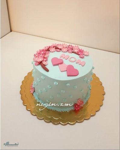 عکس های کیک تولد پسرانه جذاب
