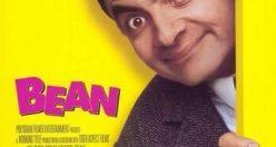 دانلود رایگان دوبله فارسی فیلم سینمایی مستربین Bean 1997