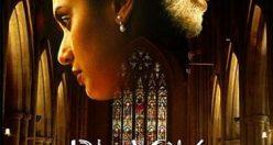 دانلود رایگان دوبله فارسی فیلم هندی تاریکی Black 2005