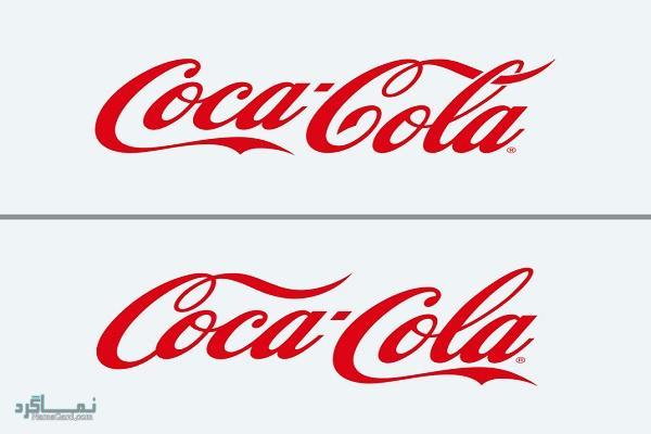 تست هوش تصویری لوگو صحیح برندها - تست 4