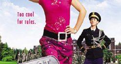 دانلود رایگان زبان اصلی فیلم سینمایی کدت کلی Cadet Kelly 2002