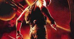 دانلود رایگان دوبله فارسی فیلم The Chronicles of Riddick 2004