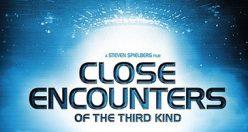 دانلود دوبله فارسی فیلم Close Encounters of the Third Kind 1977