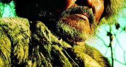 دانلود رایگان دوبله فارسی فیلم درسو اوزالا Dersu Uzala 1975